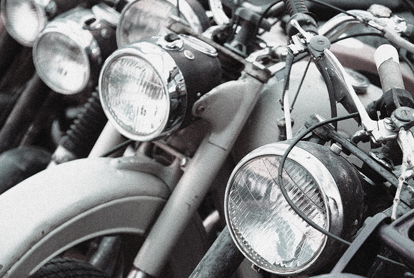 Isle of Man Festival of Motorcycling